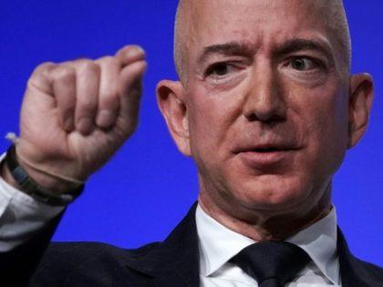 Orlando Police Drops Amazon's Facial Recognition Tech over Glitches