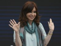 Kirchner corruption trial delayed by three months