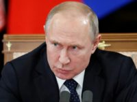 Putin to give annual address as popularity slides