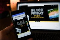 Digital to overtake traditional advertising in US: tracker