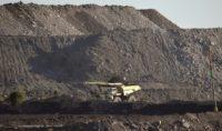 Australia denies China ban on coal imports amid tensions
