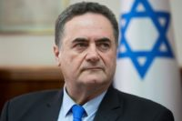 Israeli minister not backing down over Polish remarks