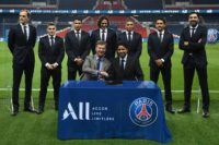 PSG hoping to send fans asleep