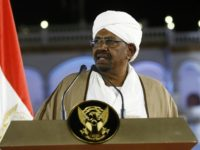 Sudan's Bashir names new PM as protest leaders dismiss emergency