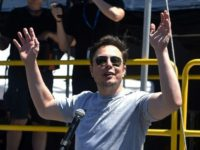 US financial regulatory agency says Musk violated deal