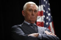 Stone heads to court; Mueller cites potential evidence trove
