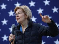 Carney: The Magical Math Behind Elizabeth Warren's 'Childcare for All'