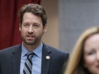 Exclusive–South Carolina Poll: Democrat Rep. Joe Cunningham Trails Republicans in Battleground House District