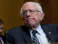 Democrats Call Out Bernie Sanders' Stance on Maduro, Venezuela