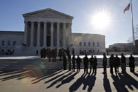 Supreme Court Likely to Approve Citizenship Question on 2020 Census