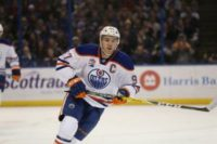 Edmonton Oilers star Connor McDavid suspended two games