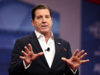 Opioid Crisis: Leftist Taunts Eric Bolling for Son's Accidental Overdose Death