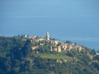 640px-Bussana_Vecchia_-_Panorama_from_north