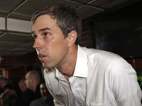 Student Grills Beto O'Rourke over Running on 'Platitudes' Instead of 'Actual Policy'