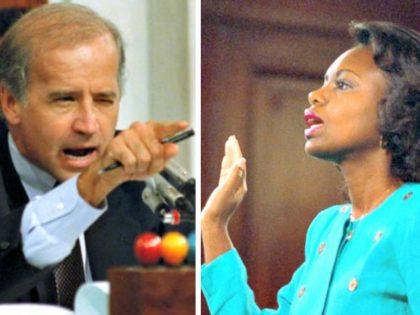 Biden, Anita Hill jpg