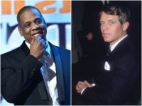 Song By Jay-Z, Speech By Robert F. Kennedy to Be Added to Library of Congress National Recording Registry