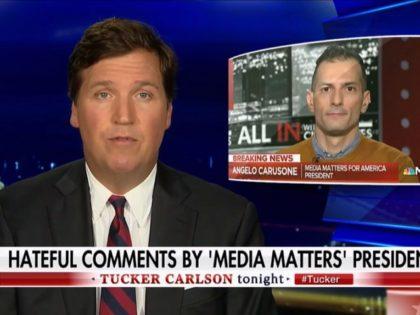 Tucker Carlson, 3/13/2019