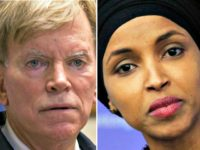 David Duke, ilhan-omar AP