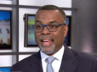 MSNBC's Glaude Warns Chauvin Verdict Could Cause Police Retaliation