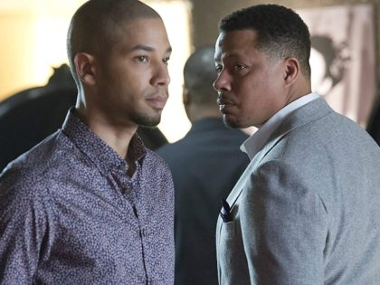 Fox TV announced late Tuesday that Jussie Smollet will not be returning for Empire's sixth season.