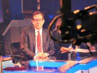 Fox Hosts Presidential Debate