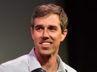 "AUSTIN, TEXAS - MARCH 09: Beto O'Rourke attends the ""Running with Beto"" Premiere 2019 SXSW Conference and Festivals at Paramount Theatre on March 09, 2019 in Austin, Texas. (Photo by Matt Winkelmeyer/Getty Images for SXSW)"