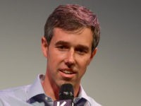 Beto O'Rourke: 'A Lot of Wisdom' In Abolishing Electoral College