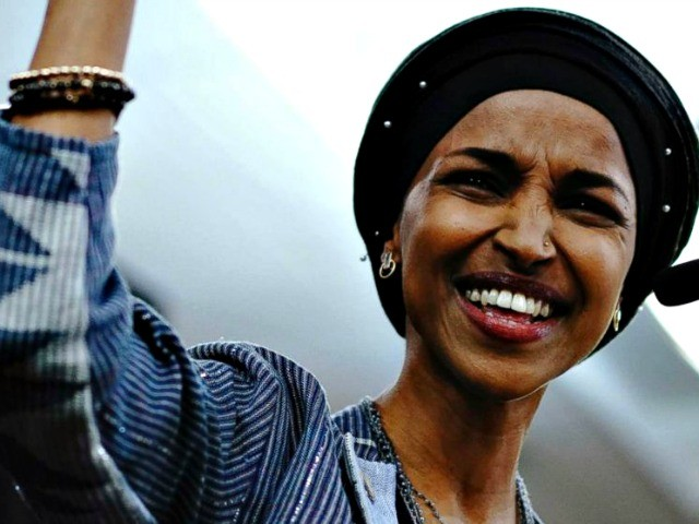 Some Democrats Searching for Primary Challenger to Ilhan OmarIlhan Omar Primary