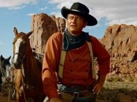 USC's School of Cinematic Arts to Remove John Wayne Exhibit