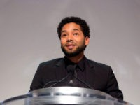 Osundairo Bros File Defamation Lawsuit Against Jussie Smollett Lawyers
