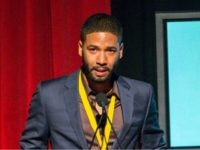 Report: FBI Still Investigating Jussie Smollett for Federal Mail Fraud