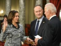 Ta-Nehisi Coates: Kamala, Biden Have Criminal Justice 'Baggage'