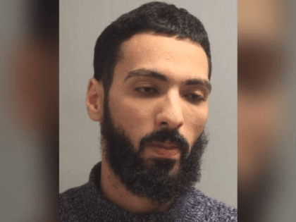 ALEXANDRIA, La. (Louisiana State Police) - Earlier this month, we reported on the arrest of Mohammed Abudayeh, 25, who was arrested by APD for attempted first-degree feticide and criminal conspiracy to commit feticide. APD said that he attempted to hire a man to attack his girlfriend to kill their unborn …