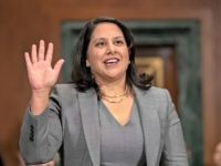 Neomi Rao (AP PhotoJ. Scott Applewhite)