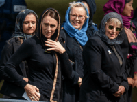 New Zealand Broadcasts Islamic Call to Prayer Nationwide, PM Dons Hijab