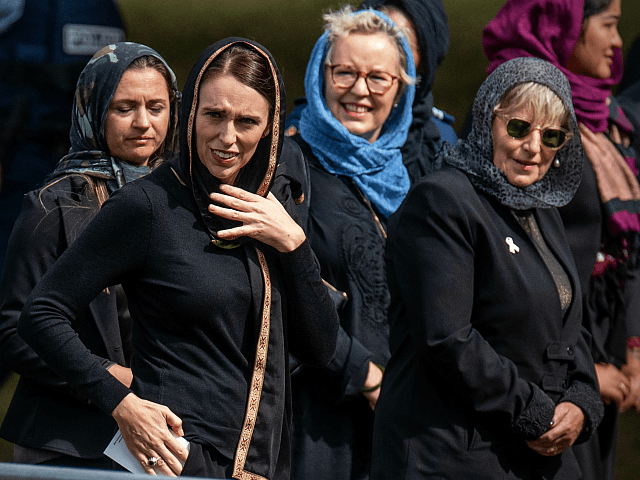 VIDEO MUN Holds Vigil for New Zealand Shooting Victims March 24, 2019