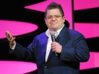 Patton Oswalt: 'Russian Collusion' This Generation's 9/11 Conspiracies