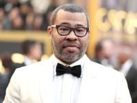 HOLLYWOOD, CA - MARCH 04: Jordan Peele attends the 90th Annual Academy Awards at Hollywood & Highland Center on March 4, 2018 in Hollywood, California. (Photo by Christopher Polk/Getty Images)