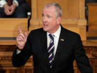 New Jersey Gov. Phil Murphy: 'I Look Forward to Signing' Assisted Suicide Bill