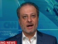 Bharara: 'Donald Trump Is Not Out of Legal Jeopardy'