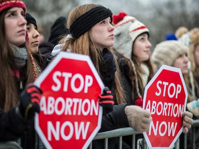 Pro-Life Movement