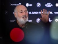 Rob Reiner: 'Insidious' Trump Supporters Condone His 'White Supremacy'