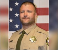 Washington State Police Office Killed by Illegal Alien in Shootout