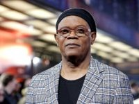 Samuel L. Jackson Joins Biden for July 4th Virtual Fundraiser: 'Declare Independence from Disastrous Trump'