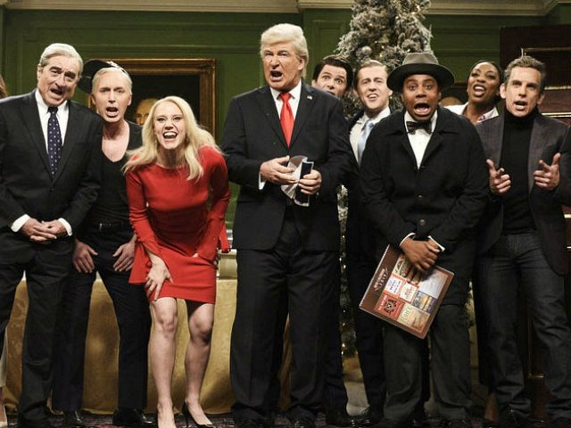 SaturdayNightLive11