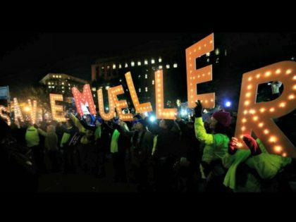 Save Mueller Manuel Balce Ceneta, AP