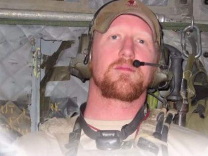 Cowboys Owner Jerry Jones Hosted bin Laden Killer Rob O'Neill for Thanksgiving Dinner