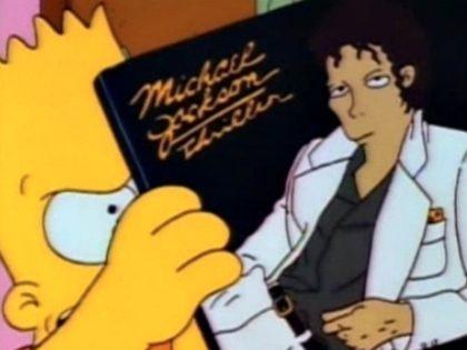 Simpsonsblacklist1