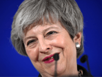 Zombie May: Cabinet Coup Unravels, Gove and Lidington Back Off