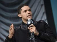 Trevor Noah: Trump and the New Zealand Shooter Are 'Products of the Same White Supremacy'